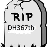 DH367th