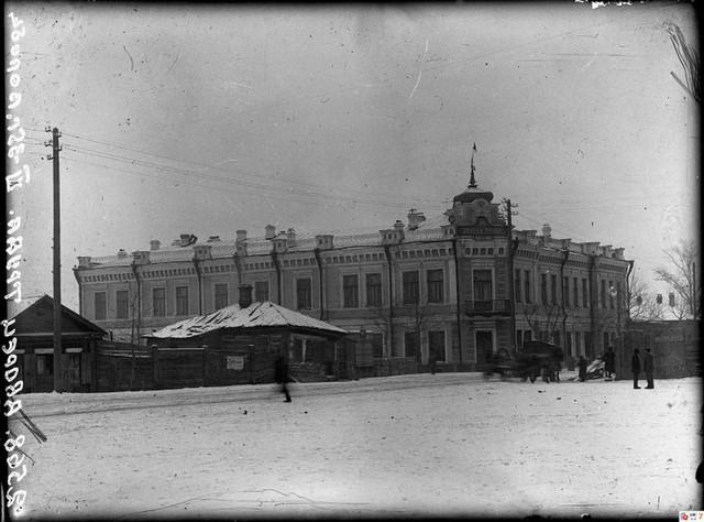 1935-1.jpg