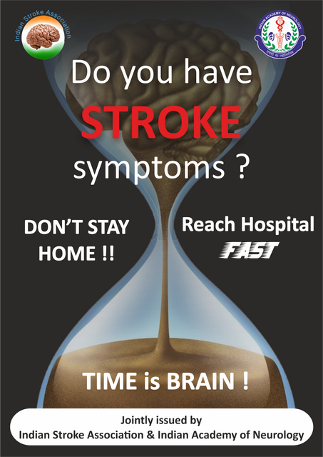 do-you-have-stroke