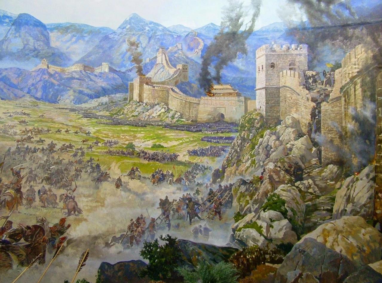 mongol.png