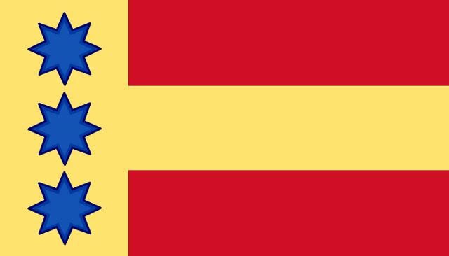[Image: Principality-of-Tavonia-flag.png]
