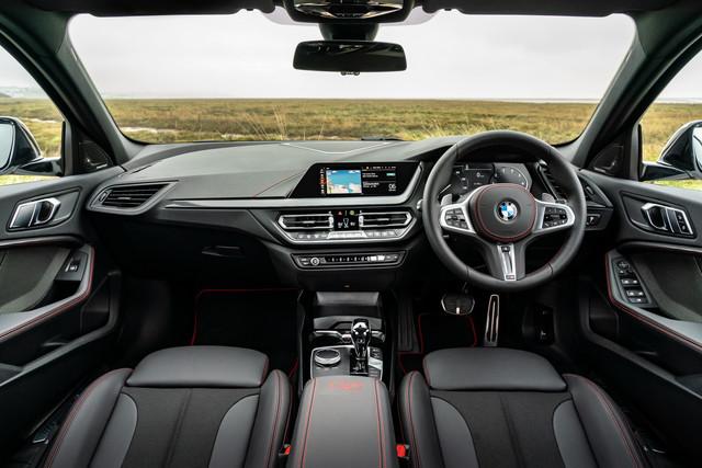 2018 - [BMW] Série 1 III [F40-F41] - Page 32 D9685724-F864-483-E-BE6-E-1868-E181-D8-F8