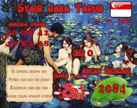 syair-sgp-togel-asia-47