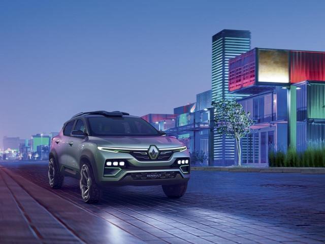 2020 - [Renault] Kiger Showcar 2-DF6-F0-C2-E742-4-E28-B004-F47-B093-B9-FDC
