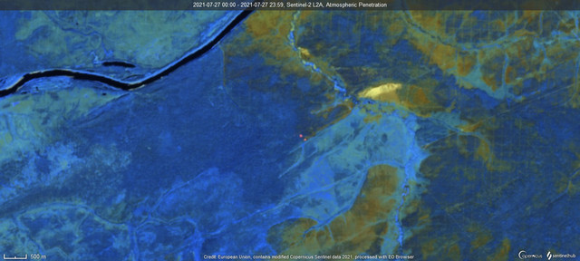 2021-07-27-00-00-2021-07-27-23-59-Sentinel-2-L2-A-Atmospheric-Penetration-1
