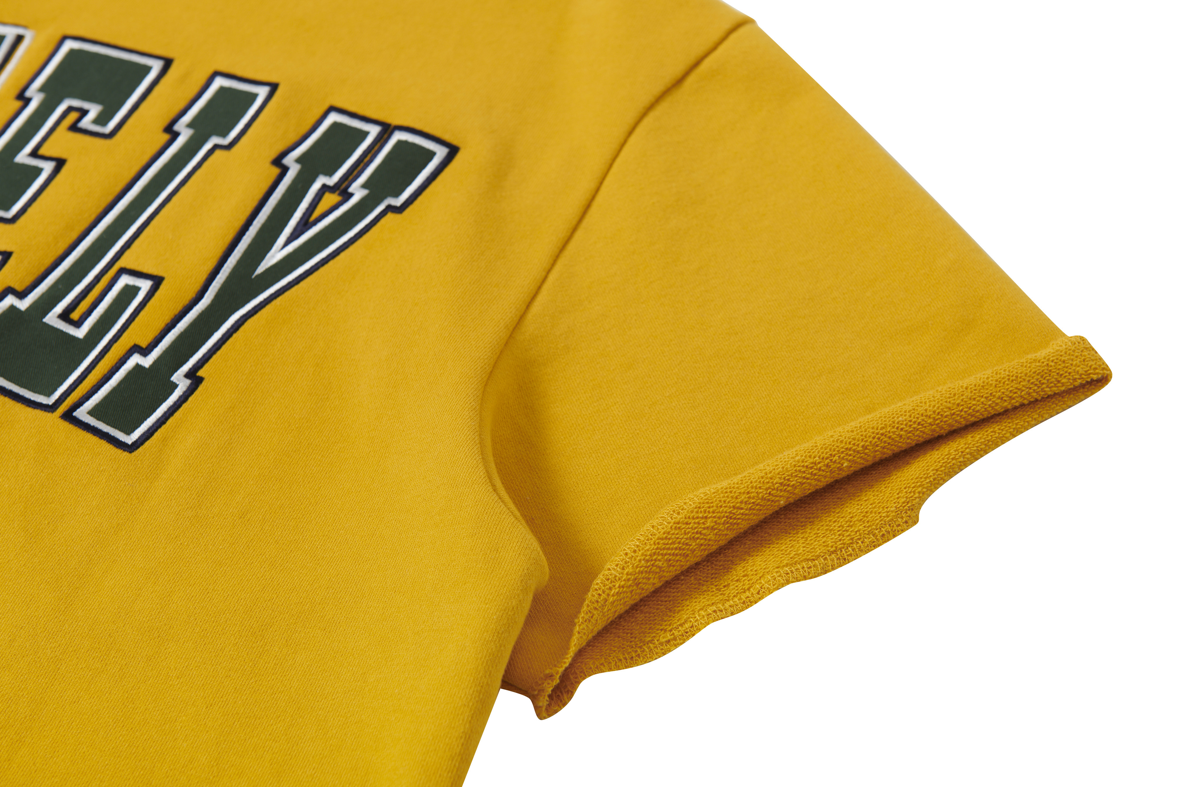 LONELYLOVELYCROPPEDSWEATSHIRTYELLOW-Product-Description-5