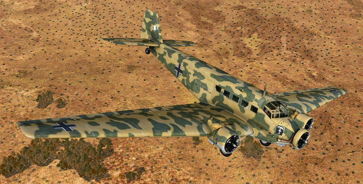 Afrika-Korps-Ju-52-edited.jpg