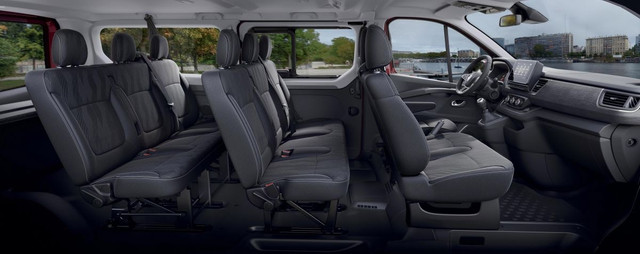 2014 [Renault/Opel/Fiat/Nissan] Trafic/Vivaro/Talento/NV300 - Page 21 92473-B04-C947-48-F1-A696-9-AB2080-BB50-C
