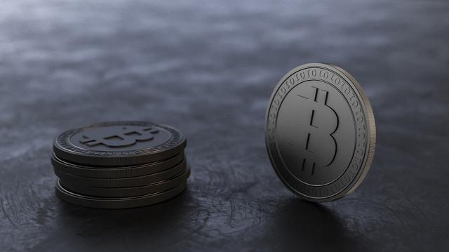 bitcoin-3083578-1920