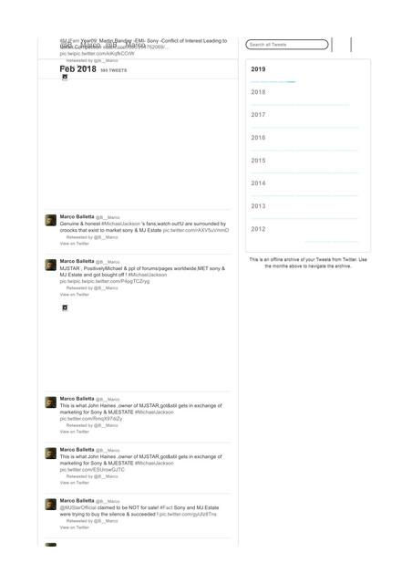 Page65.jpg