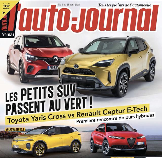 [Presse] Les magazines auto ! - Page 41 73-E8558-A-466-B-4-E77-B18-B-F41-AF1-F98-D52