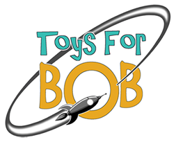 Toys-For-Bob.png