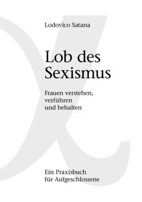 https://i.ibb.co/KzQ7Xrg/lds-cover-klein.jpg