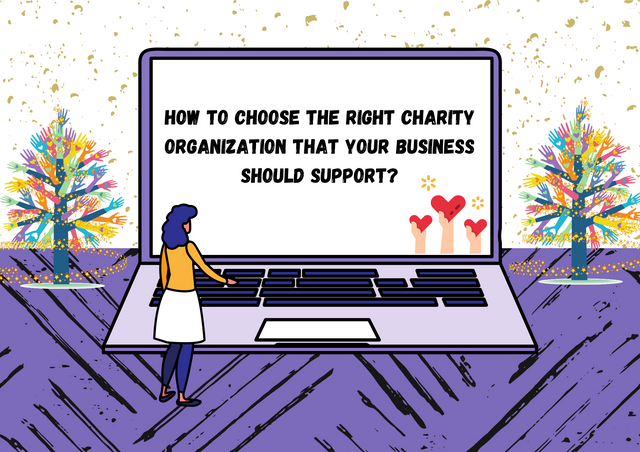 How-to-Choose-the-Right-Charity-Organization-that-Your-Business-Should-Support