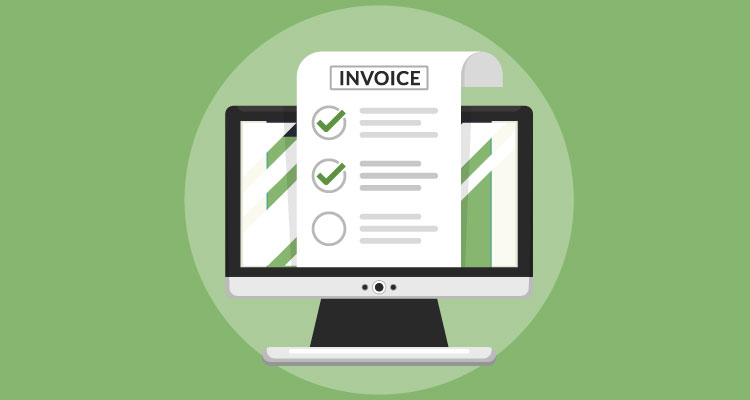 Government not in the mood to defer new e-invoicing system
