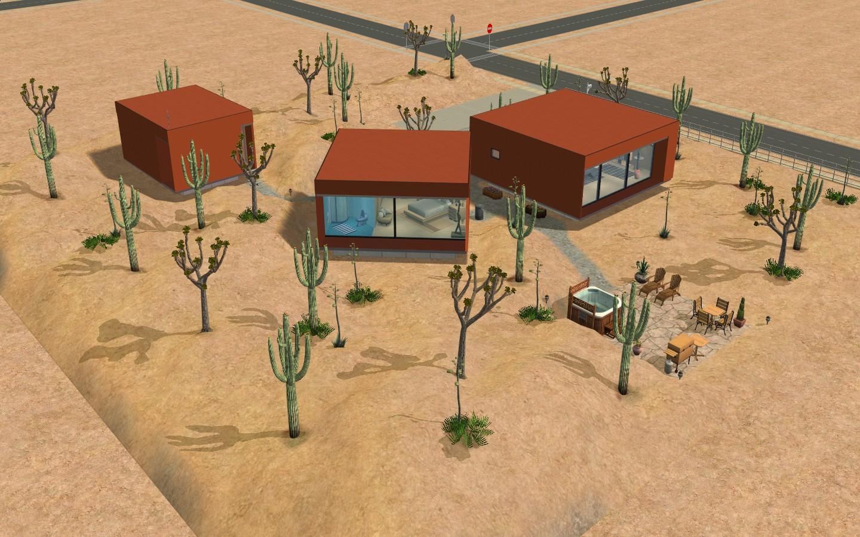 [Image: Desert-Nomad-House-Ext1.jpg]