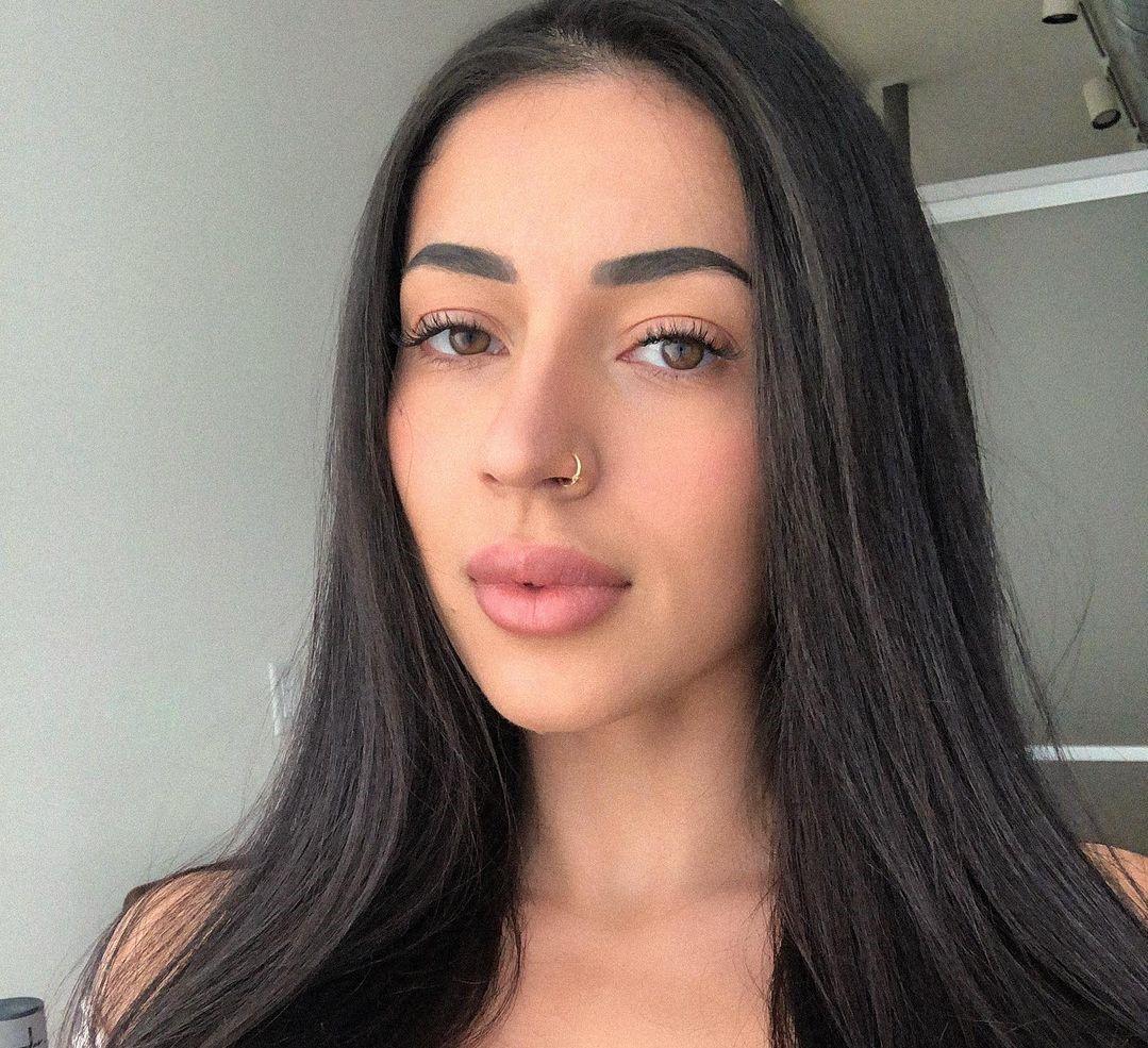 Bianca-Taylor-4