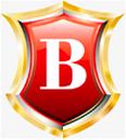 Escudo-de-Licen-a-B