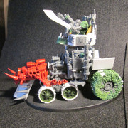 IMG-2903