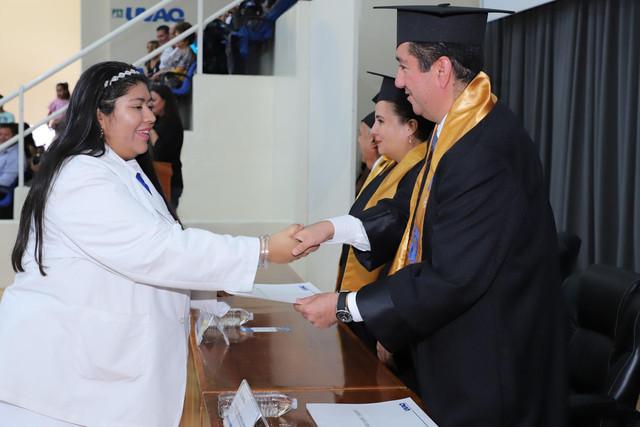 Graduacio-n-Medicina-141