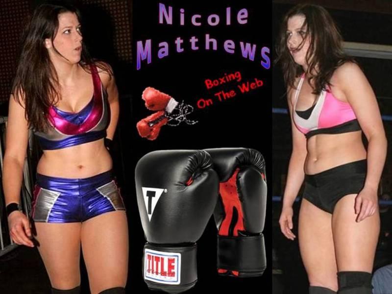 Nicole-Matthews01