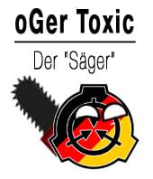 o-Ger-Toxic.jpg