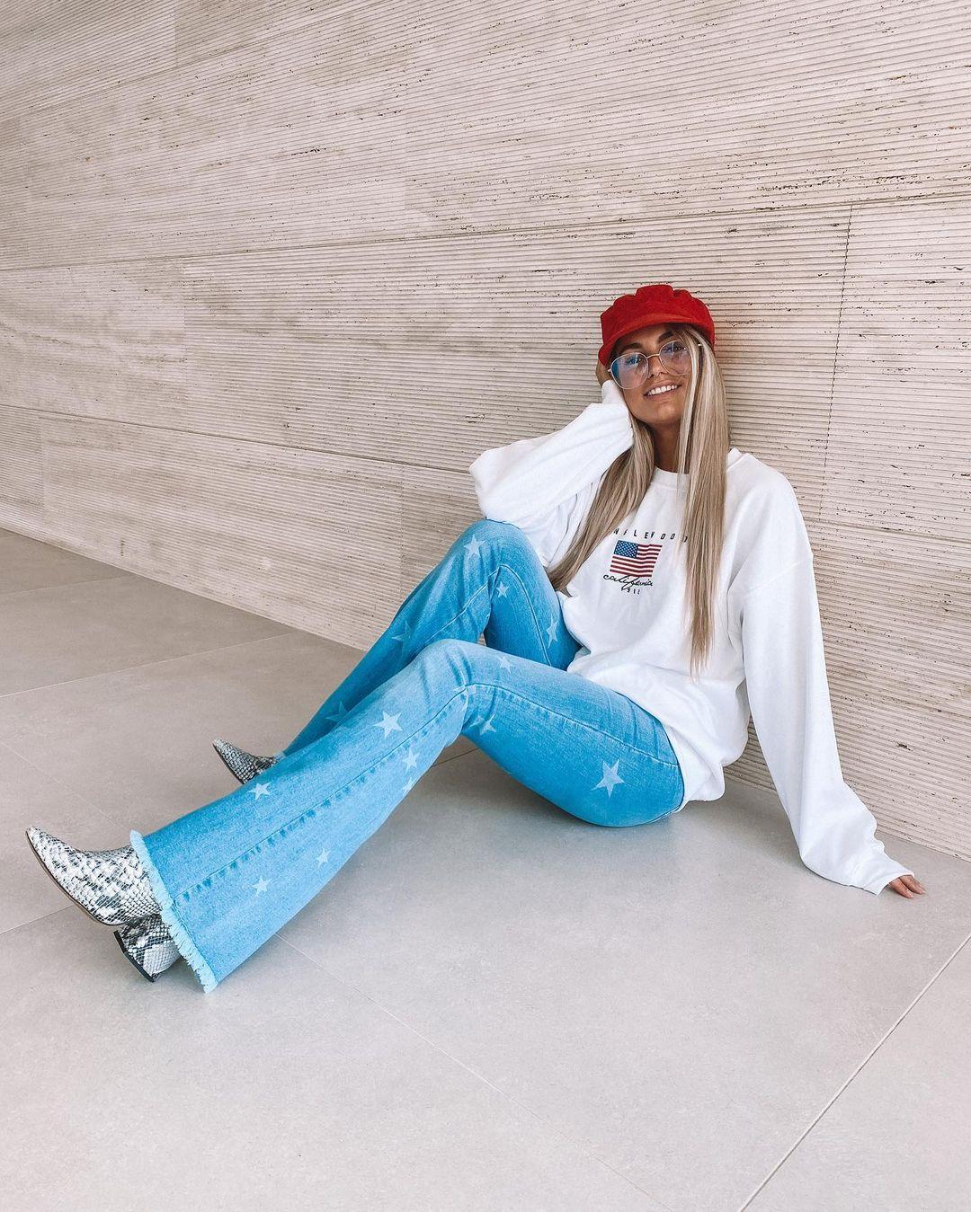 Yasmin-Deborah-Morgana-Wallpapers-Insta-Fit-Bio-4