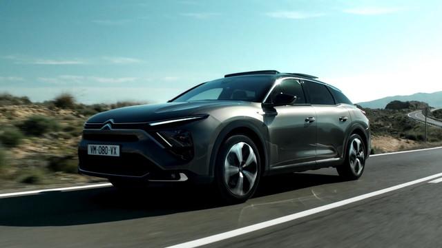 2021 - [Citroën] C5 III  [E43] - Page 29 07-D176-BB-C556-472-C-A744-0745-BA0-A8-C7-F