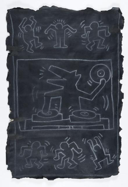 Keith-Haring-HD