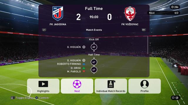 e-Football-PES-2020-20191015230552.jpg