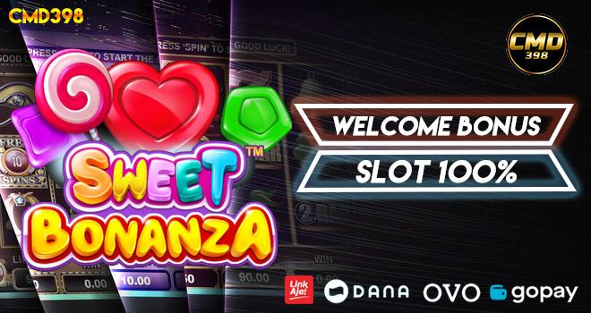 Slot Bet 200