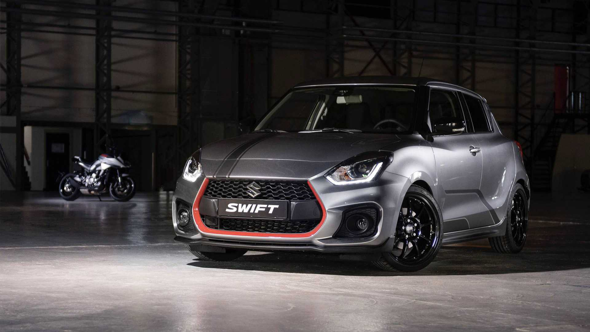suzuki-swift-sport-katana-edition-5