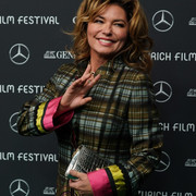 shania-zurichfilmfestival092321-13
