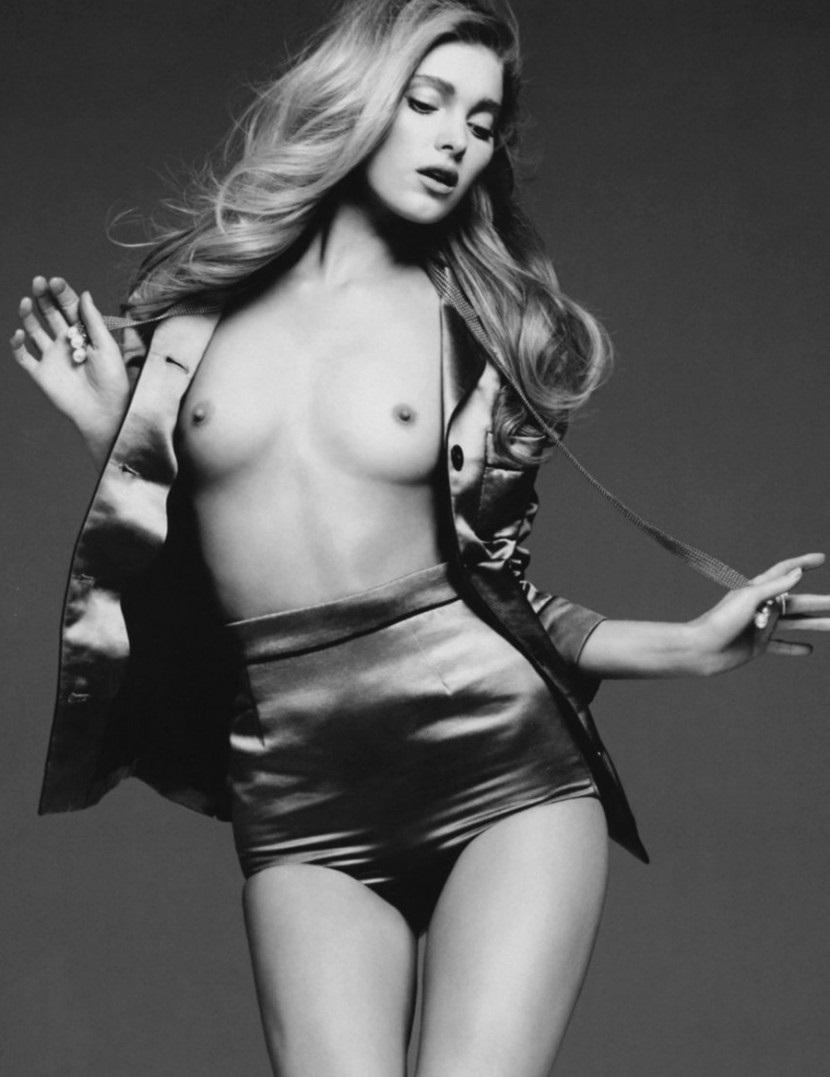 Victorias-Secret-Elsa-Hosk-Nude-Photos-www-ohfree-net-040