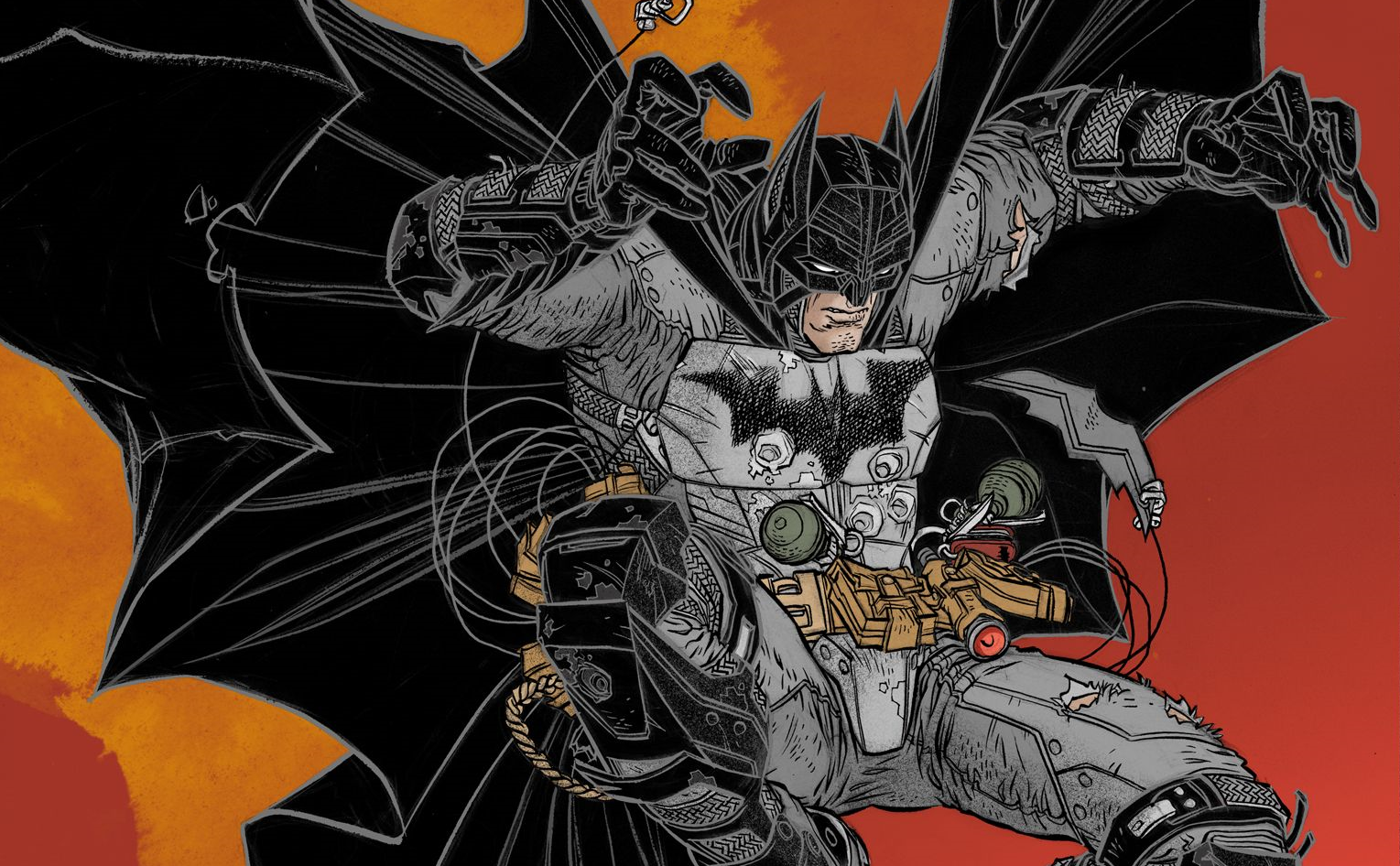 batman-rafael-gramp-1-capa-1529x946