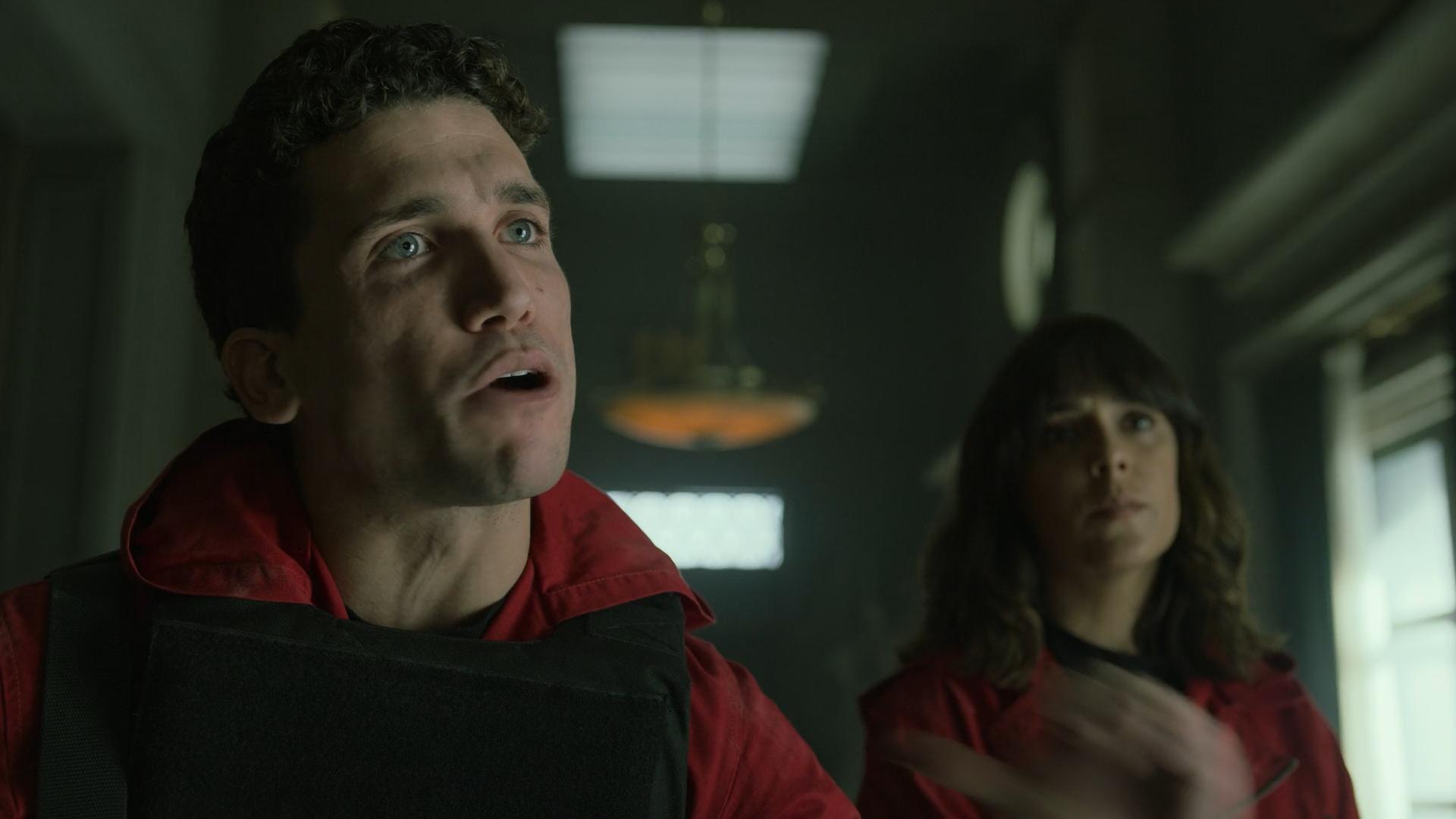La Casa de Papel   2021   NF   5.Sezon   Tüm Bölümler   BoxSet   1080p - m720p - m1080p   WEB-DL   Dual   TR-EN   Tek Link