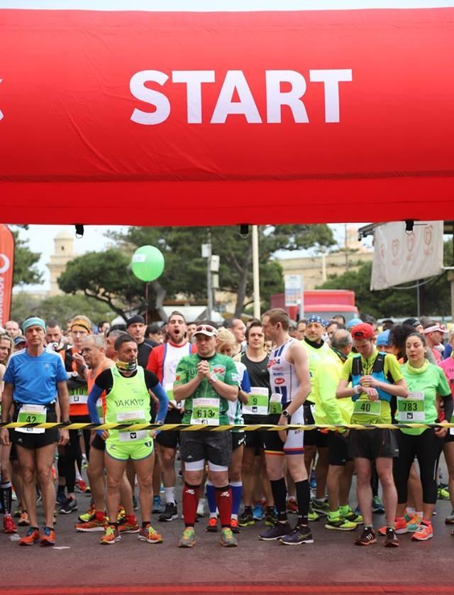 salida-1-maraton-malta-travelmarathon-es