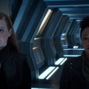 extant-Star-Trek-Discovery-1x15-Will-You-Take-My-Hand-1472