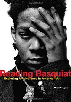 Jean-Michel-Basquiat-biography.jpg