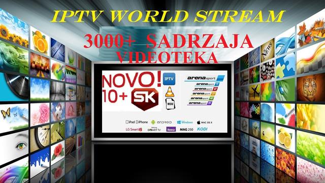 tv-video-ss-1920-nova