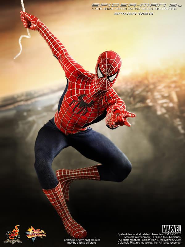 https://i.ibb.co/KzzYm1j/mms143-spiderman1.jpg
