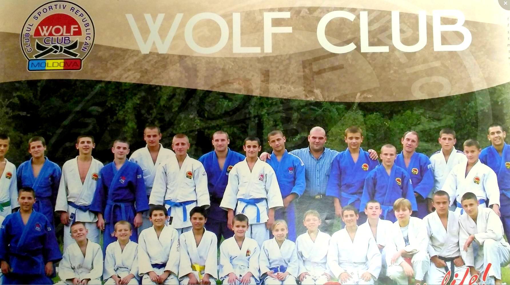 ..... # Judo 2019 * Пидгирняк Вячеслав Кирилович (и снова дзюдо)