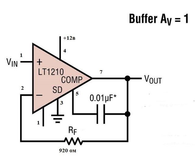 https://i.ibb.co/L00bG3f/1-1-A-35-MHz-Current-Feedback-Amplifier.jpg