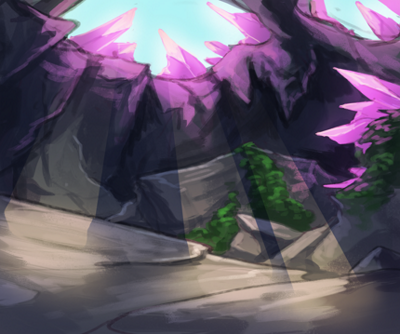 Merky-lair-Painting-profilesize.png