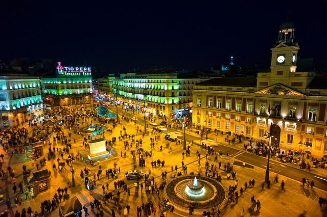 MADRID-100206-UDCI-023