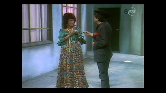 caquitos-falsos-mendigos-1973-rts1.png