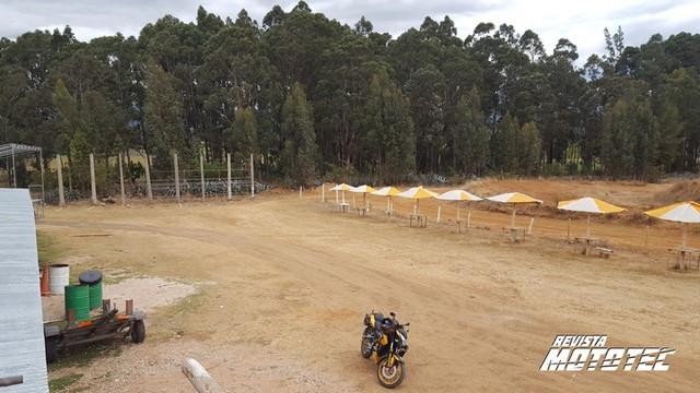Latinoamericano-MX2-Cajamarca00025