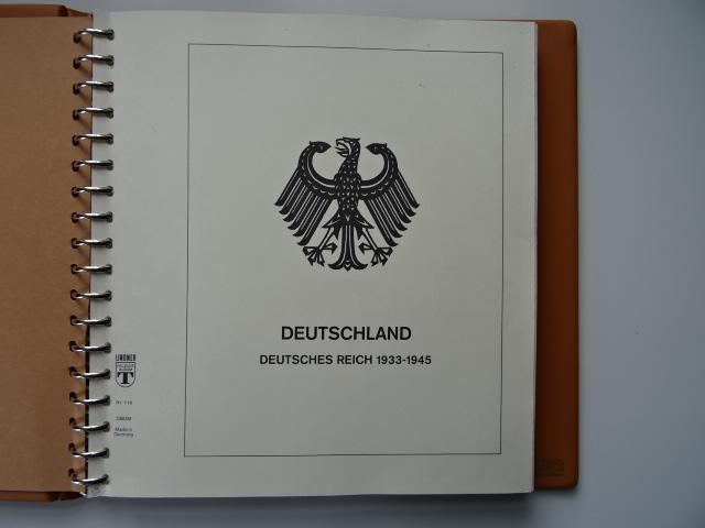 DSC02335