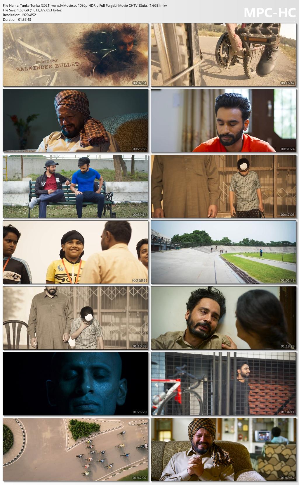 Tunka-Tunka-2021-www-9x-Movie-cc-1080p-HDRip-Full-Punjabi-Movie-CHTV-ESubs-1-6-GB-mkv