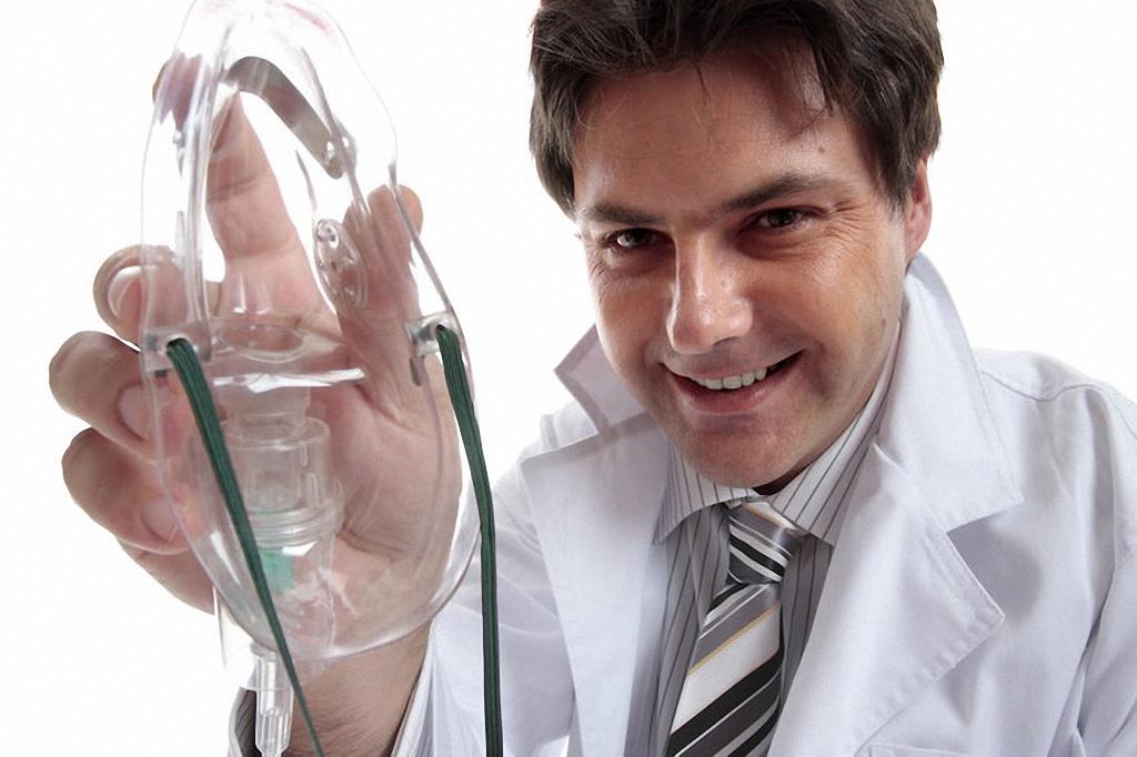 Самые необычные случаи передозировки
